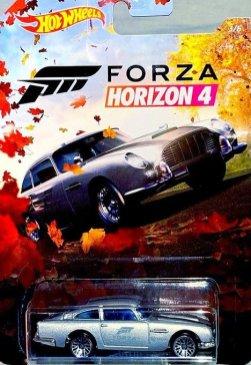 Hot-Wheels-2019-Forza-Horizon-4-Collection-Aston-Martin-1963-DB