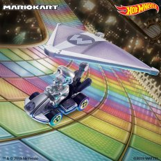 Hot-Wheels-2019-SDCC-Mario-Kart-8-001