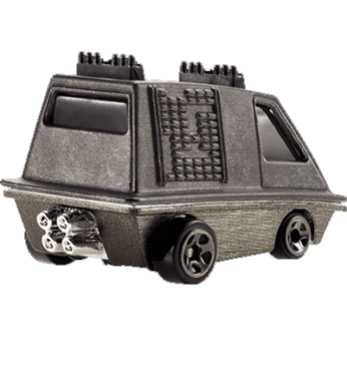 Hot-Wheels-2019-SDCC-Star-Wars-Mouse-Droid-Character-Car-003