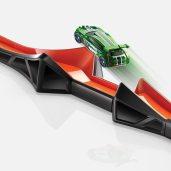Hot-Wheels-id-Smart-Track-006