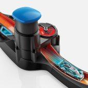 Hot-Wheels-id-Smart-Track-008
