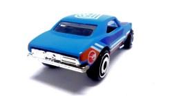 Hot-Wheels-2019-67-Camaro-Treasure-Hunt-006