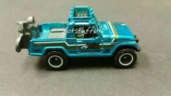 Hot-Wheels-67-Jeepster-Commando-Super-Treasure-Hunt-2020-1