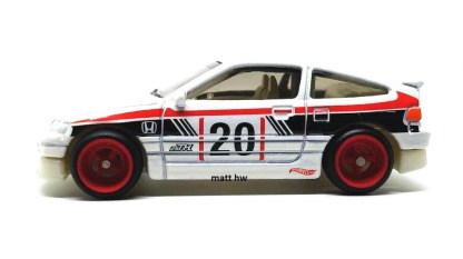 Hot-Wheels-88-Honda-CRX-Super-Treasure-Hunt-2020-005