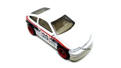 Hot-Wheels-88-Honda-CRX-Super-Treasure-Hunt-2020-008