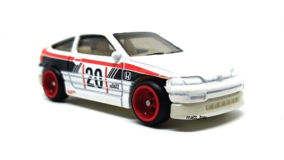 Hot-Wheels-88-Honda-CRX-Super-Treasure-Hunt-2020-011