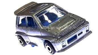 Hot-Wheels-Car-Culture-Japan-Historics-3-Honda-City-Turbo-II