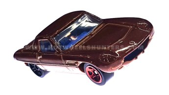 Hot-Wheels-Car-Culture-Japan-Historics-3-Mazda-Cosmo