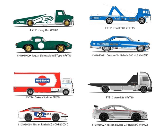 Hot-Wheels-Car-Culture-Team-Transport