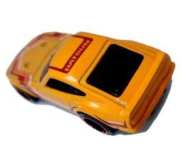 Hot-Wheels-Datsun-240Z-005
