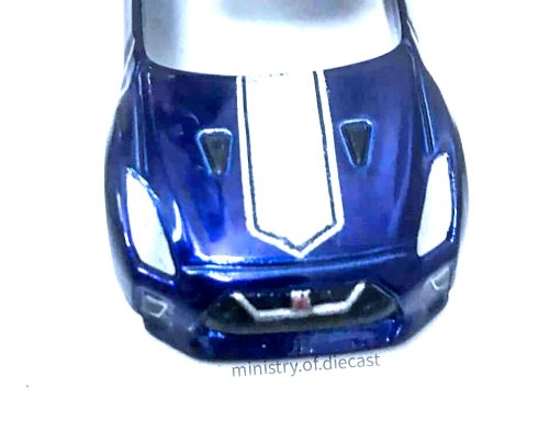 Hot-Wheels-Nissan-GT-R-50th-Anniversary-2020-Super-Treasure-hunt-01