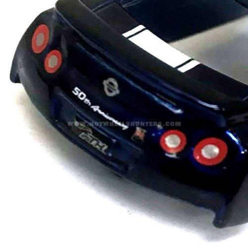 Hot-Wheels-Nissan-GT-R-50th-Anniversary-2020-Super-Treasure-hunt-03