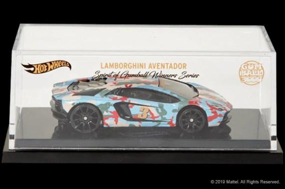 Hot-Wheels-RLC-Lamborghini-Aventador-LP-700-4-Gumball-3000-001