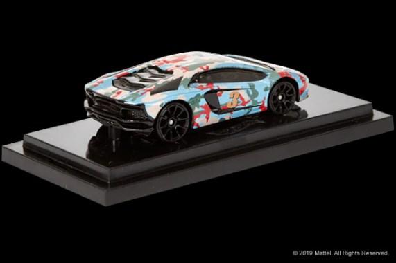 Hot-Wheels-RLC-Lamborghini-Aventador-LP-700-4-Gumball-3000-003