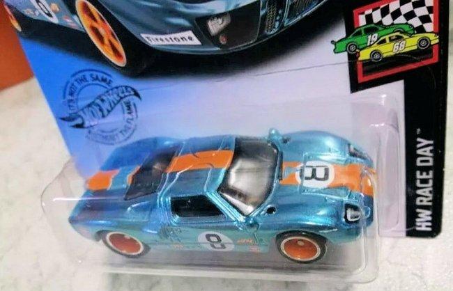 Hot-Wheels-Super-Treasure-Hunt-2020-Ford-GT-40-002