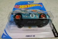 Hot-Wheels-Super-Treasure-Hunt-2020-Ford-GT-40-003