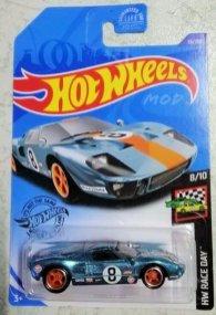 Hot-Wheels-Super-Treasure-Hunt-2020-Ford-GT-40-004