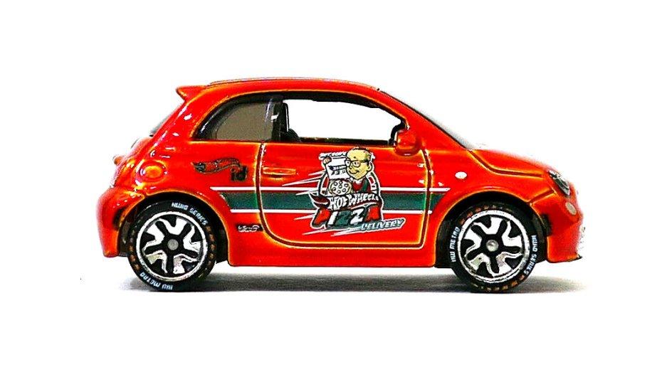 Hot-Wheels-id-Fiat-500-002