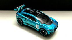 Hot-Wheels-id-Jaguar-I-Pace-eTrophy-004