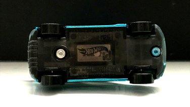 Hot-Wheels-id-Jaguar-I-Pace-eTrophy-006