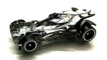 Hot-Wheels-id-Justice-League-Batmobile-1