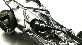 Hot-Wheels-id-Justice-League-Batmobile-4