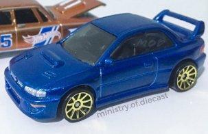 Hot-wheels-Subaru-Impreza-WRX-STi-22B-004
