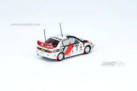 Inno64-Mitsubishi-Lancer-Evo-III-Safari-Rally-Kenya-1996-001