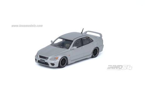Inno64-Toyota-Altezza-RS200-Z-Edition-001