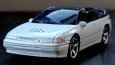 Matchbox-Subaru-SVX-003