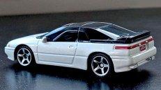 Matchbox-Subaru-SVX-004