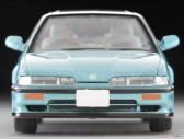 Tomica-Limited-Vintage-Honda-Integra-XSi-Light-Blue-005
