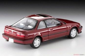 Tomica-Limited-Vintage-Honda-Integra-XSi-Red-002