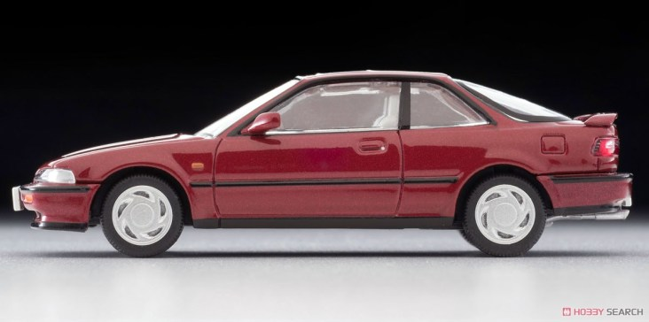 Tomica-Limited-Vintage-Honda-Integra-XSi-Red-003