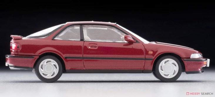 Tomica-Limited-Vintage-Honda-Integra-XSi-Red-004