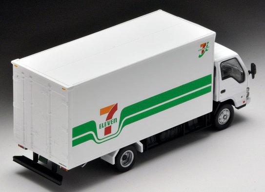Tomica-Limited-Vintage-Isuzu-Elf-7-Eleven-006