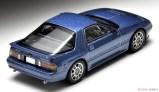 Tomica-Limited-Vintage-Mazda-Savanna-RX-7-GT-X-Bleue-002