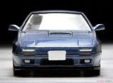 Tomica-Limited-Vintage-Mazda-Savanna-RX-7-GT-X-Bleue-003