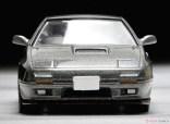 Tomica-Limited-Vintage-Mazda-Savanna-RX-7-GT-X-Grise-003