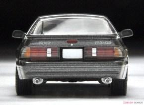 Tomica-Limited-Vintage-Mazda-Savanna-RX-7-GT-X-Grise-004