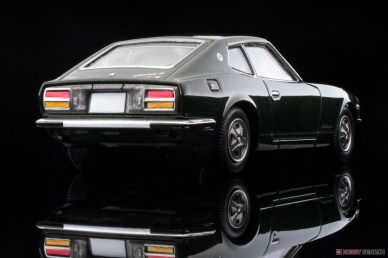 Tomica-Limited-Vintage-Nissan-Fairlady-Z-L-2-by-2-Green-002