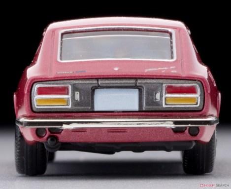 Tomica-Limited-Vintage-Nissan-Fairlady-Z-L-2-by-2-Wine-004