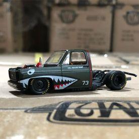 Chevrolet-Truck-73-custom-Col-Square-Body-1