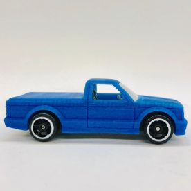 Hot-Wheels-2020-91-GMC-Syclone-004