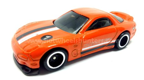 Hot-Wheels-2020-95-Mazda-RX-7-001