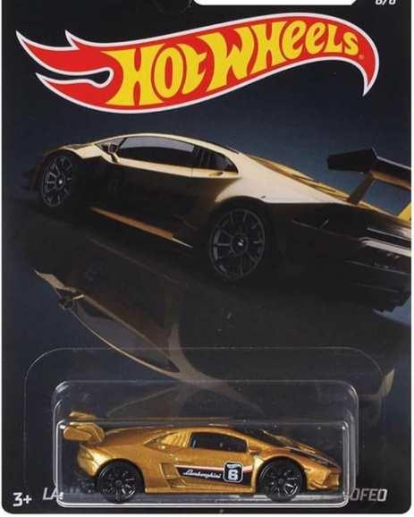 Hot-Wheels-Supercar-series-Lamborghini-Huracan-LP-620-2-Super-Trofeo