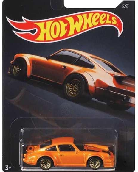 Hot-Wheels-Supercar-series-Porsche-934-Turbo-RSR