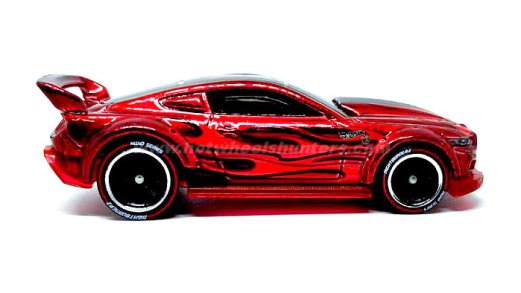 Hot-Wheels-id-Custom-15-Ford-Mustang-006