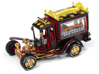 Johnny-Lightning-Ice-cream-truck-George-Barris-005