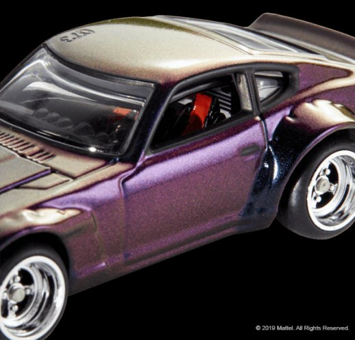 Red-Line-Club-Custom-72-Datsun-240Z-004